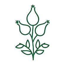 rosehip seed oil herb emoji