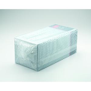 フィルムクロステープ 梱包 軽包装用 185 ニチバン はがれる はがしやすい 跡 養生 養生テープ 透明 白 半透明