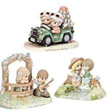 limited edition figurines; gifts for her; gifts for mom; just because gifts; couples gifts; presents