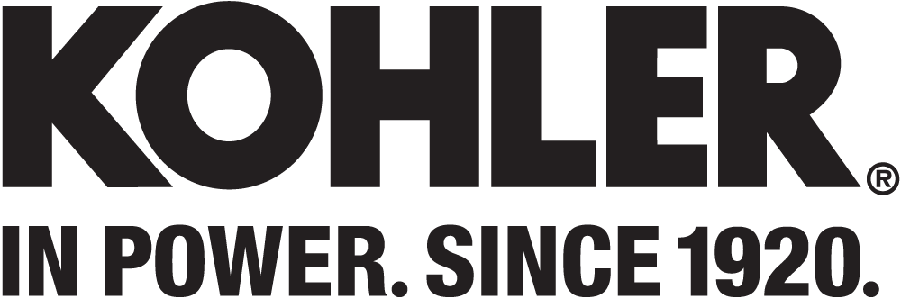 Amazon com : Kohler Generators 24RCL 24000-watt Standby