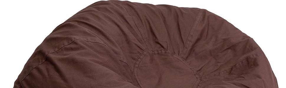 bean bag, bean bag cover, cover