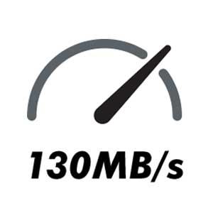 USB 3.0 external hard drive, backup drive for Mac, external hard drive for Mac