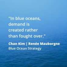BlueOceanStrategy