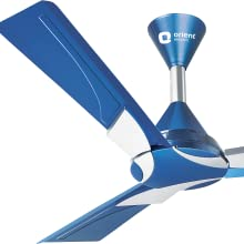 Orient Electric Wendy Ceiling fan