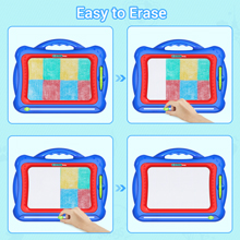 etch a sketch for kids