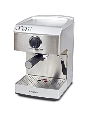 cafetera, pequeños electrodomésticos, cafe de maquina. cafes delicciosos ...