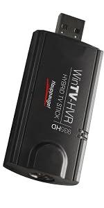 WinTV-HVR-935HD