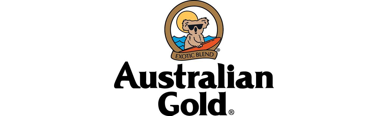 Image result for australian gold logo