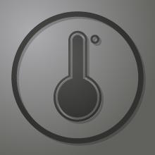 Orbegozo TWM 1009 – Ventilador de torre con mando a distancia ...