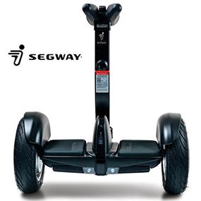 segway amazon kostenlos