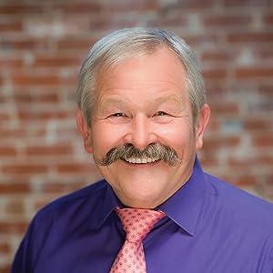 Jim Shore Portrait
