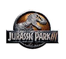 Jurassic Park, Jurassic World, Dinosaurs, Spielberg, 25th Anniversary, Collection, box set, 4K, dvd
