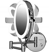 360 Degree Spinning