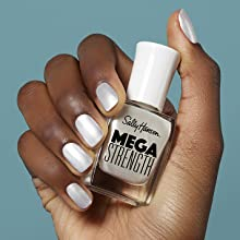 Sally Hansen Mega Strength