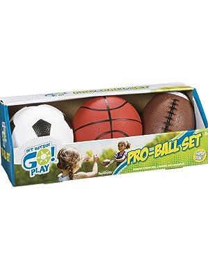 Zyyini Sac de Ballon entra/înement de Sport de Football de Football de Basket-Ball exer/çant Le Sac de Cordon d/épaule de Sac /à Dos