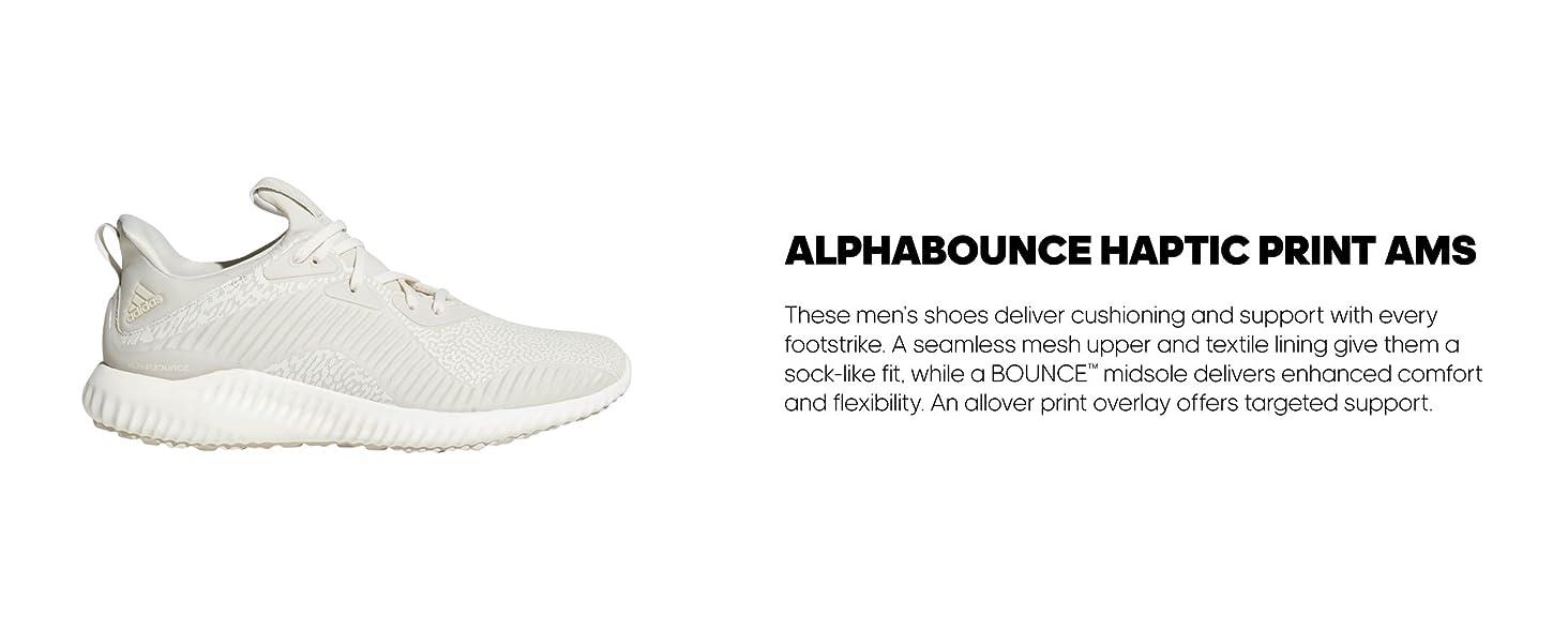 593fbd406df7d adidas running alphabounce men s