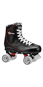 Roller Star 600 Mens Quad Skates