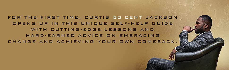 top banner 50 cent