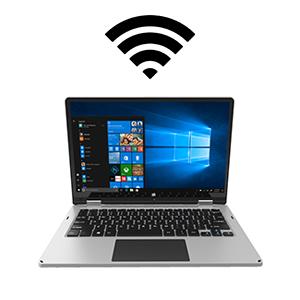 ordenador portatil flex pro prixton