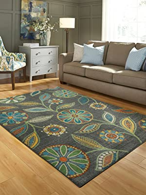 Maples Rugs' Large Area Rugs