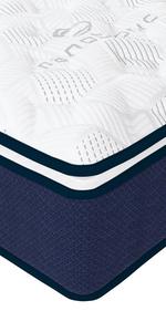 mattress,memory foam mattress,queen size mattress,twin size mattress,full size mattress,zinus