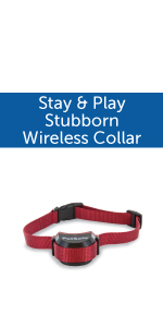 Petsafe, wireless, dog, fence, invisible fence, pet, wireless fence system, containment, stubborn
