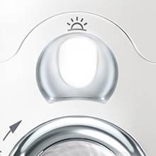 Braun Silk-épil 7 7-561 - Pack depiladora eléctrica para mujer ...