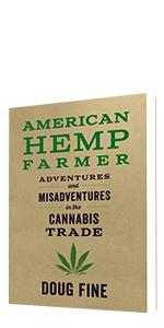hemp, cbd, regenerative, organic, resilient, farming, soil, agriculture