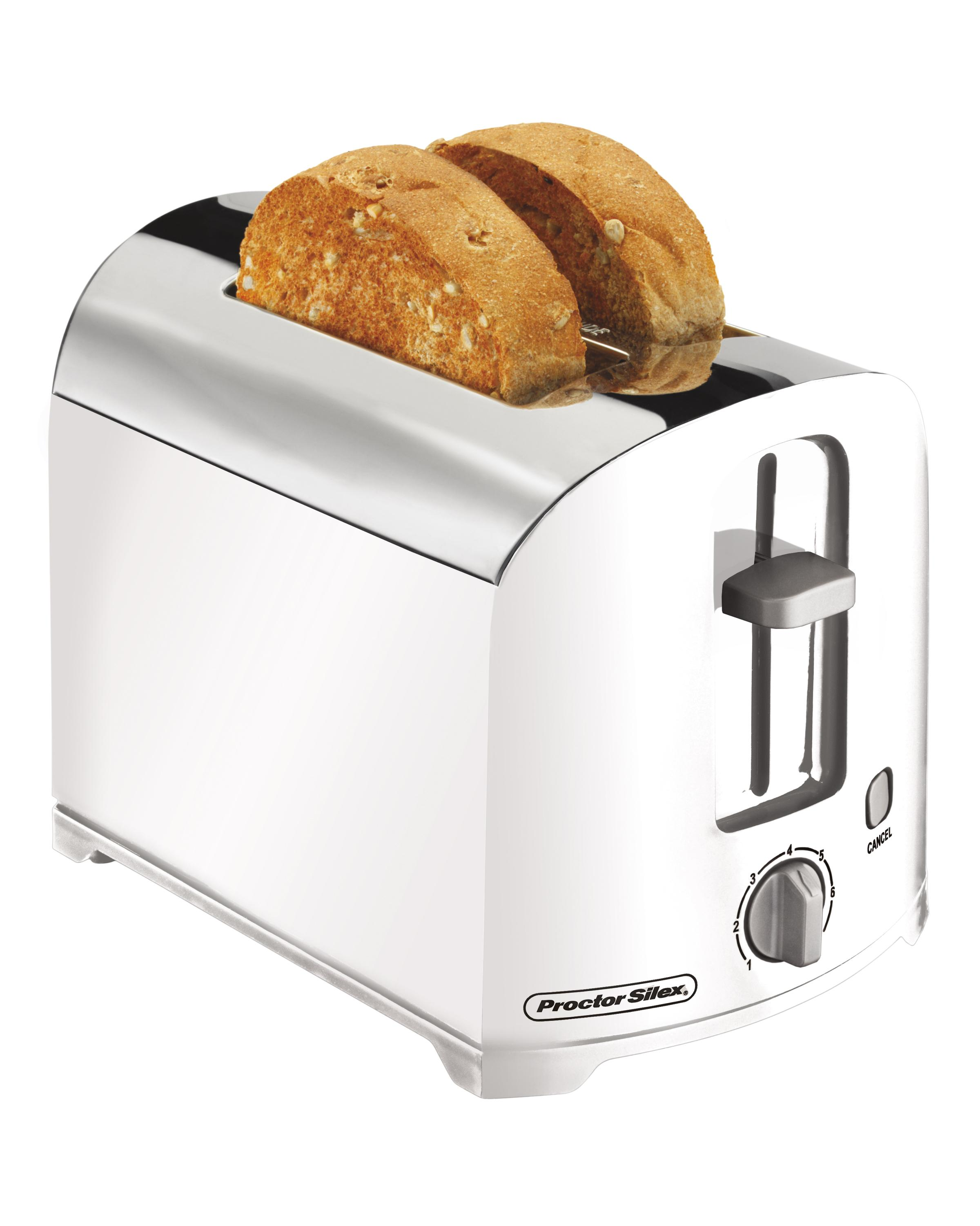 itm breakfast kitchen home bread toaster toast fast red sandwich electric slice