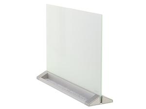 Amazon.com : Quartet Glass Whiteboard Desktop Computer Pad