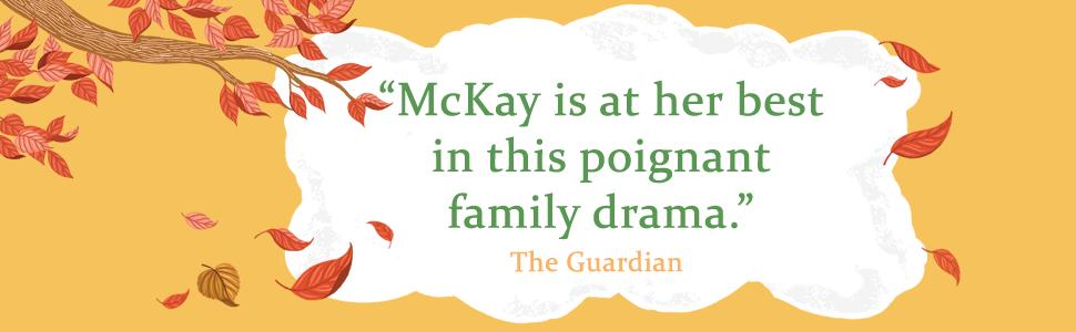 Hilary McKay Skylark WWI Centenary War Fiction Family Saga Classic Cornwall Letters Soldier