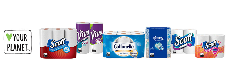 Amazon Com Cottonelle Ultra Gentlecare Toilet Paper 6 Mega Rolls