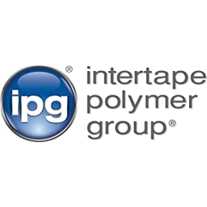 tape, IPG, intertrape, inter tape polymer group, American Brand, shipping, storing, wrapping, wrap,