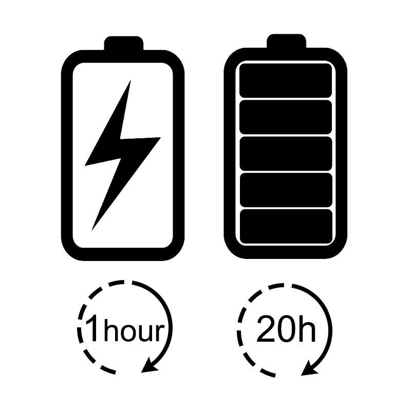 amazon com  mini voice recorder  milaloko 140 hours maximum capacity m1 digital voice recorder