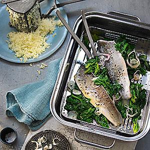 WMF vitalis cocina sana