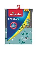 Park&Go