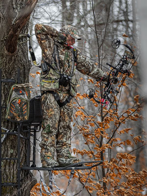 ArcticShield Quiet Tech Jacket Pant, Cold Weather, Camo, Warmth, Hunting, Apparel