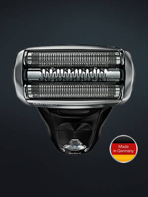 Braun Series 7 7840 s - Afeitadora eléctrica para hombre de lámina ...