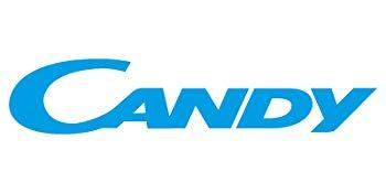 candy-ccv-150-skeu-cantinetta-capacita-42-bottig