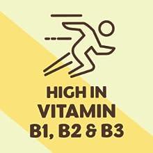 vitamin,food,tasty