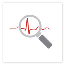 Herramienta de diagnóstico visual intuitiva para detectar polaridad inversa, baterías de bajo
