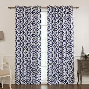 Beautiful Designer Upholstery /& Drapery Silk Fabric HUGE TEMPORARY SALE!!