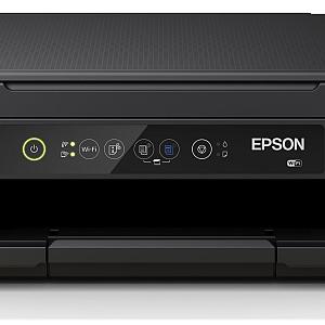 epson, photo printing, xp-2100, home printing, expression photo