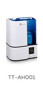 TaoTronics TT-AH001 Humidifier