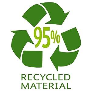 tefal;enjoy;cuisine:accessoires;spatule;écoresponsable;recyclé;ustensiles