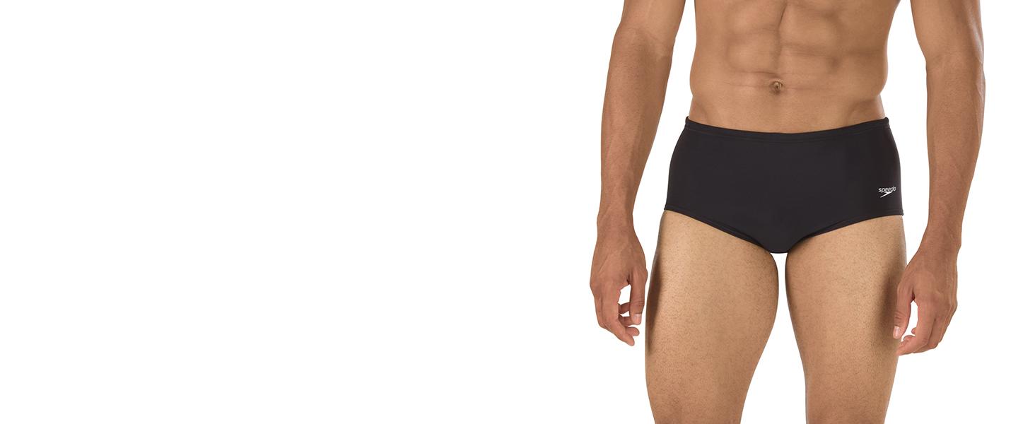 mens swimwear, speedo, racing suits