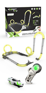 Tubes Set Loop Exost Racing Circuit 27 Modulables Infinite 2 dtsCrhQ