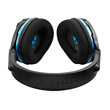 surround sound headset,fully wireless headset,wiresless headphones,gaming headset