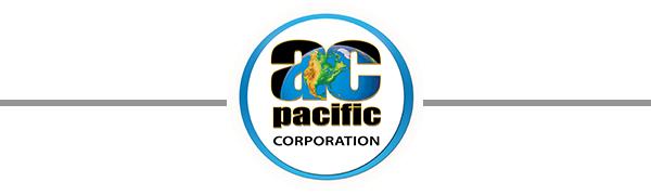 AC Pacific