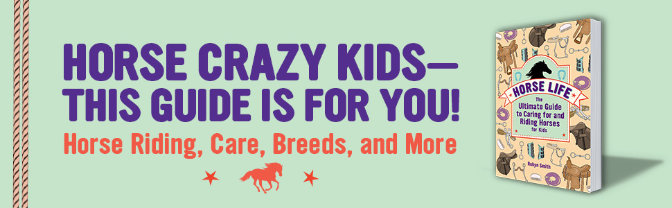 horses for kids,horses,horse books,horse,horse coloring book,horse books for girls 9 12,horse book